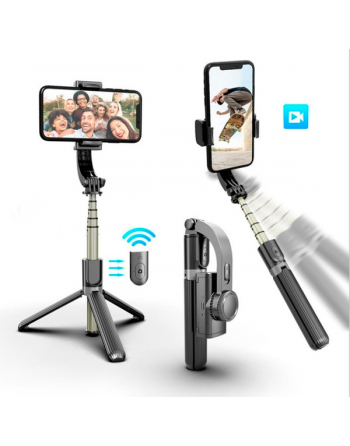 Personaliza tu case para Samsung S7